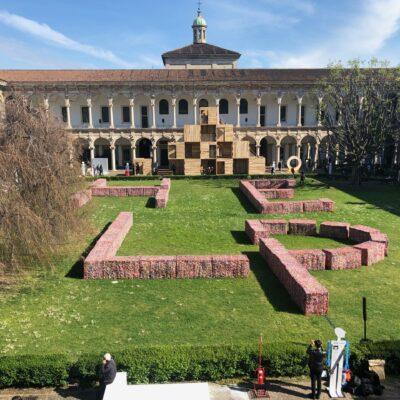 Milan Universiteti