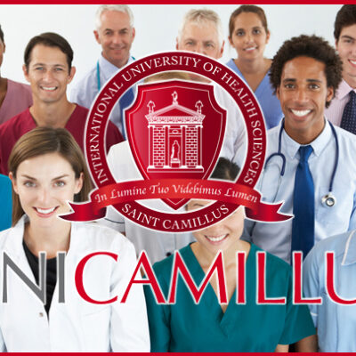 UniCamillus Universiteti