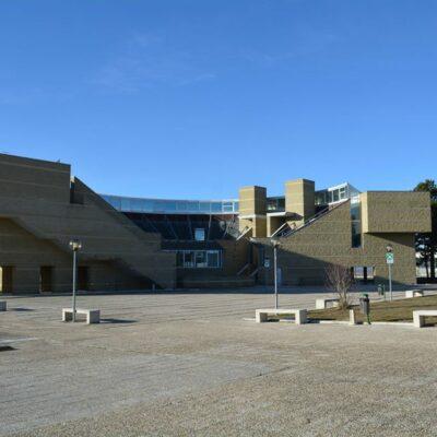 L'Aquila Universiteti
