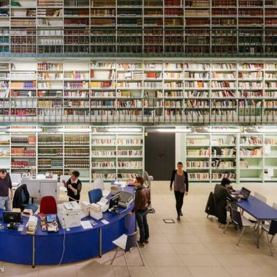 Turin Universiteti