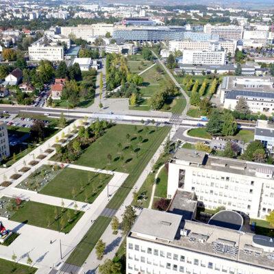 Bourgogne Universiteti