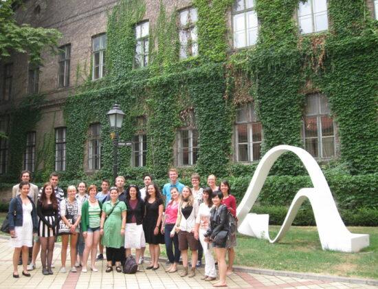 Heidelberg Universiteti