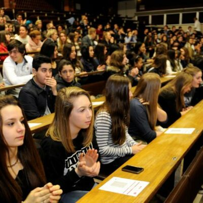 Toulouse 1   Capitole Universiteti