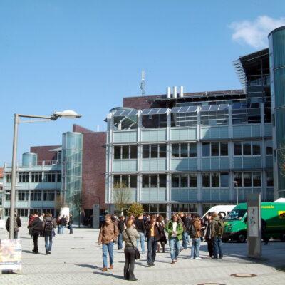 Hamburg Texnologiya Universiteti