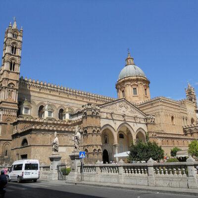 Palermo Universiteti