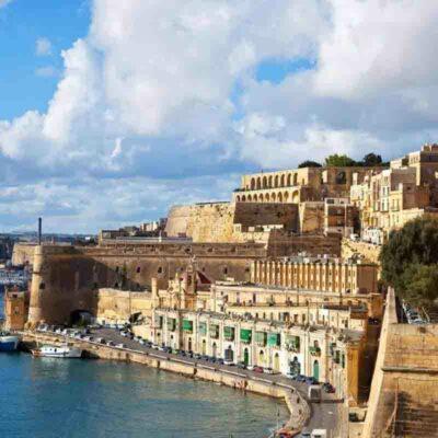 Malta Qirolicha Mery Universiteti