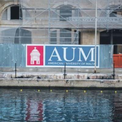 Malta Amerika Universiteti