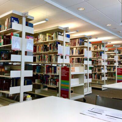 Jeneva Universiteti