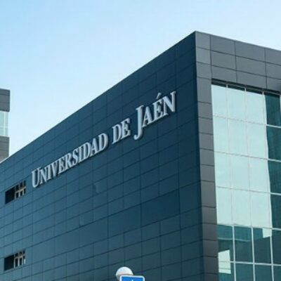 Jaen Universiteti