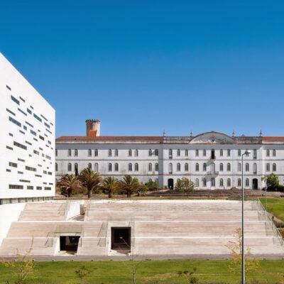 Lisbon Universiteti