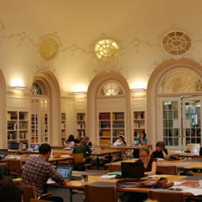 Friburg Universiteti