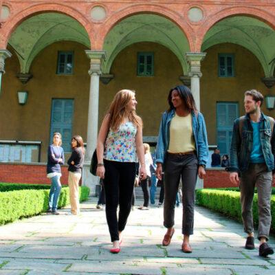 Cattolica del Sacro Cuore Universiteti