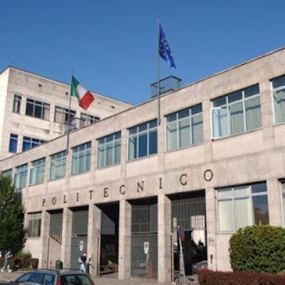 Turin Politexnika Universiteti